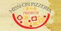 Mission Pizzeria logo