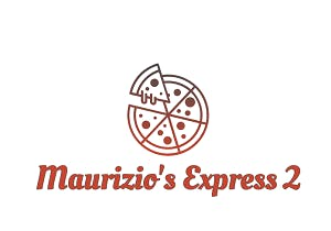 Maurizio's Express 2