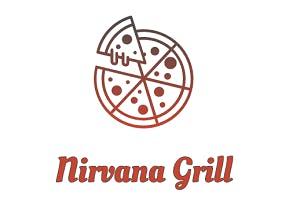 Nirvana Grill