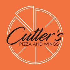 Cutter's Pizzeria of Alexandria