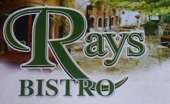 Ray's Bistro