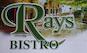Ray's Bistro logo