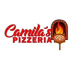 Camila's Pizzeria IV