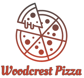 Woodcrest Pizza