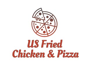 US Fried Chicken & Pizza