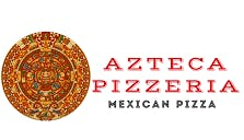 Azteca Pizzeria