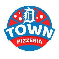 Dtown Pizzeria