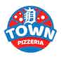Dtown Pizzeria logo