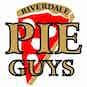 Riverdale Pie Guys logo