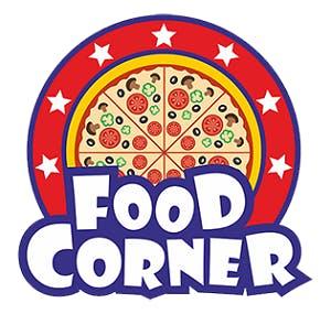 Food Corner - Pizza, Gyros & Wings