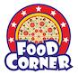 Food Corner - Pizza, Gyros & Wings logo