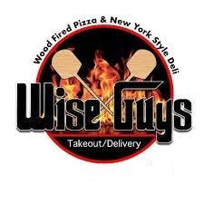 Wise Guys Deli & Pizza LLC