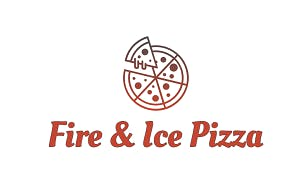 Fire & Ice Pizza