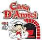 Casa Damici logo
