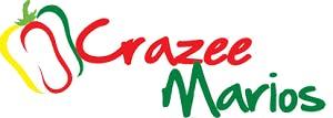 Crazee Mario Pizzeria