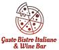 Gusto Bistro Italiano & Wine Bar logo