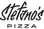 Stefano's of Staten Island logo
