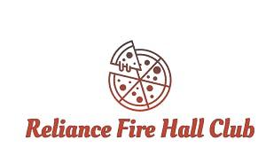 Reliance Fire Hall Club