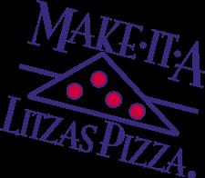 Litzas Pizza