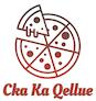 Cka Ka Qellue logo