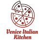 Venice Italian Kitchen logo