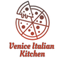 Venice Italian Kitchen logo