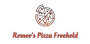Romeo's Pizza Freehold