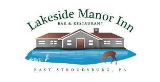 Lakeside Manor Inn