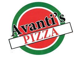 Avanti's Pizza