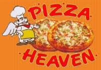 Pizza Heaven