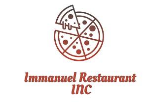 Immanuel Restaurant INC