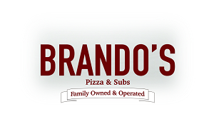 Brando's Pizza & Subs
