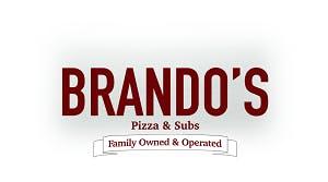 Brando's Pizza & Subs