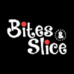 Bites & Slice