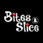 Bites & Slice logo