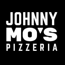 Johnny Mo's Pizzeria