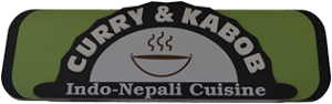 Curry & Kabob Restaurant