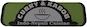 Curry & Kabob Restaurant logo