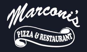 Marconi's Pizza & Restaurant