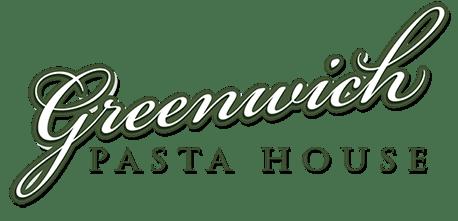 Greenwich Pasta House