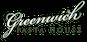 Greenwich Pasta House logo