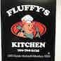 Fluffy's Kitchen logo