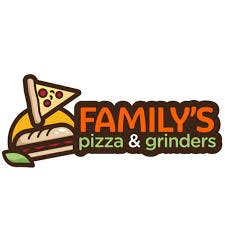 Family's Pizza & Grinders