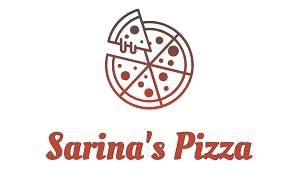 Sarina's Pizza