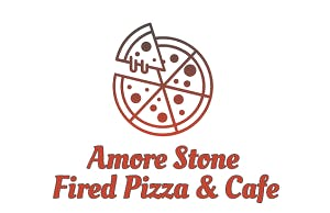 Amore Stone Fired Pizza & Cafe