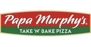 Papa Murphy's | Take 'N' Bake Pizza