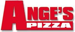 Ange's Pizza - Clintonville