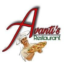 Avantis Restaurant