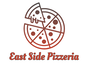 East Side Pizzeria logo