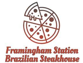Framingham Station Brazilian Steakhouse